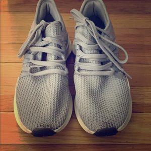 Adidas Equipment Advance Shoes size 7.5